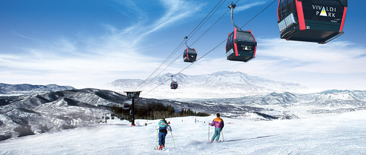Image result for vivaldi ski resort